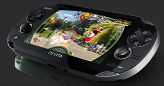 משחקי ה-PS4 יתמכו בשליטה מרחוק עם ה- PS Vita