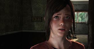 The Last of Us זוכה לשבחים