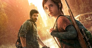 The Last of Us מקבל פרסומת חדשה ומושקעת