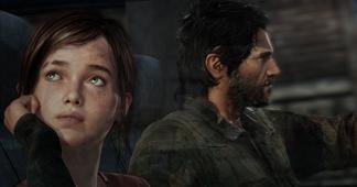The Last of Us יקבל משחק המשך?