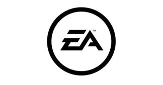 E3: מסיבת העיתונאים של EA בשידור חי