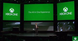 E3: סיכום מסיבת העיתונאים של Microsoft