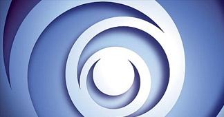 E3: מסיבת העיתונאים של Ubisoft בשידור חי