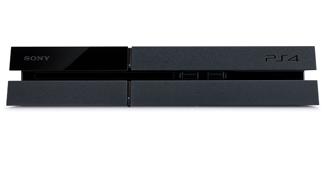 לא יותר בחינם: ב- PS4 נצטרך לשלם כדי לשחק אונליין