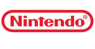 E3: סיכום אירוע Nintendo Direct