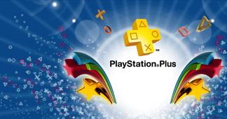 PS4: אפשר להסתפק גם בלי ה- PlayStation Plus