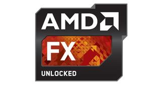 הדור הבא של המעבדים: AMD עם מעבד 8 ליבות