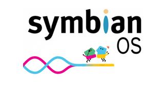 מערכת ההפעלה Symbian הגיעה לסוף דרכה