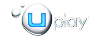 חשבונות משתמשים ב-Ubisoft נפרצו