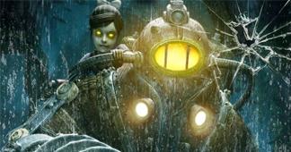 יוצר Bioshock 2 הופך לעצמאי