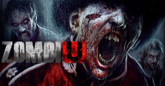 "Ubisoft: ""לא יהיה המשך ל-ZombiU"""