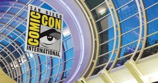 PS4 ו-Xbox One ראש בראש ב-Comic-Con