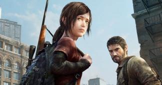 The Last of Us מכר 3.4 מיליון בשלושה שבועות