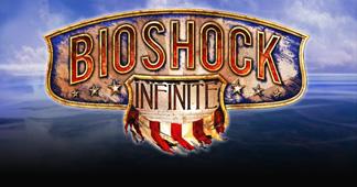 פרטים חדשים נחשפו ל-DLC  של Bioshock Infinite
