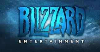 Blizzard מתכננת הפתעה בגיימסקום