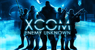 XCOM: Enemy Within  נחשף