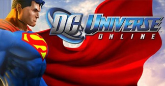 "DC Universe Online יעבור ""בשמחה"" אל ה-PS4"