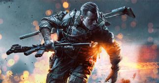 סרטוני משחקיות של Battlefield 4 מציפים את הרשת