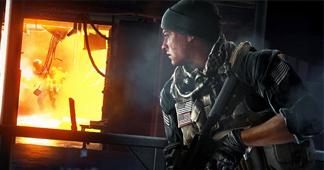 Battlefield 4: DICE מסבירה על ה-Field Rewards