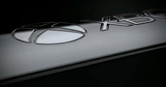 ה-Xbox One תודיע לנו מתי היא מתחממת