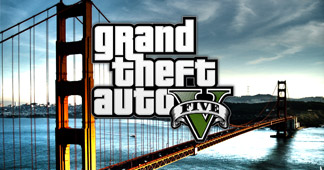 GTA V: סוני מתנצלת על הדליפה