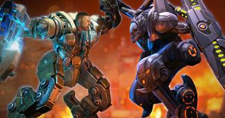 טריילר חדש ל-XCOM: Enemy Within