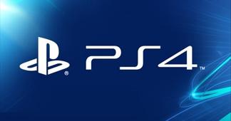 PS4 – חדשות רעות בדרך?