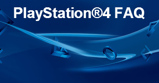 סוני חושפת את כל הקלפים על ה-PS4