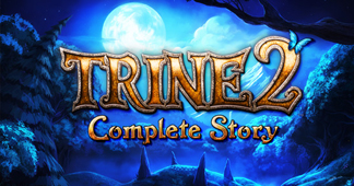 Trine 2: Complete Story יגיע ל-PS4