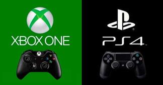 אנליסט: ה-Xbox One תמכור יותר מה-PS4
