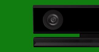 Xbox One: הקינקט יעזור לנו לשחק Battlefield 4