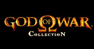God of War Collection מגיע ל-Vita