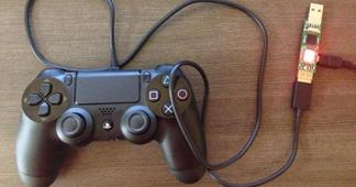 מוד חדש יאפשר לנו לחבר כל בקר ל-Xbox One