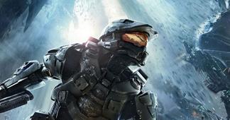 שמועה: Halo 5 נחשף, רק על ה-Xbox One