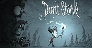 יוצרי Don't Starve רוצים להביא את המשחק ל-Vita
