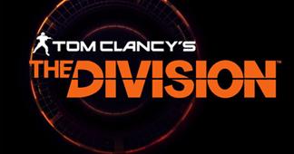 """שמועה: """"אין סיכוי"""" ש-The Division יצא במהלך 2014"""