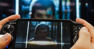יוצר Metal Gear Solid V משוויץ בקישוריות עם ה-Vita