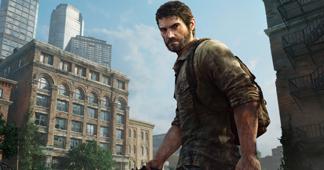 המדובב מ-The Last of Us עובד על משחק חדש