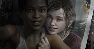 ההרחבה הבאה של The Last of Us קיבלה קדימון חדש