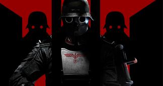 Wolfenstein מגיע במאי, צפו בטריילר ההכרזה