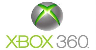 האם בקרוב נוכל להריץ משחקי 360 על ה-Xbox One?