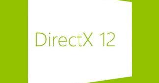 DirectX 12 עשוי להכפיל את כוחה של ה-Xbox One