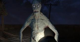 משחק האימה Grave מגיע גם ל-Xbox One