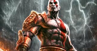God of War הבא יוצג ב-E3 2014