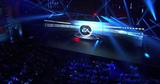 E3 2014 - סיכום מסיבת העיתונאים של EA