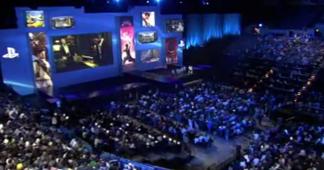 E3 2014 - סיכום מסיבת העיתונאים של Sony