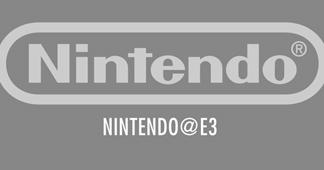 E3 2014 - סיכום מסיבת העיתונאים של Nintendo