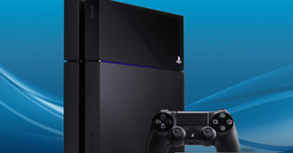 ה-PS4 עוקפת את ה-Xbox One במכירות