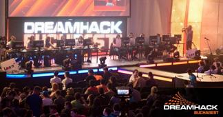 Hearthstone: צפו במשחקי הגמר מטורניר Dreamhack