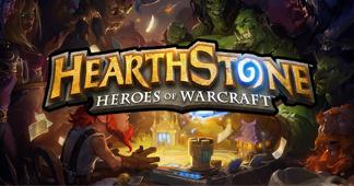 נחשפו פרטים על ההרחבה של HearthStone